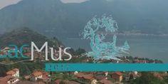 LacMus Festival 2017, dal 9 al 16 luglio sul Lago di Como