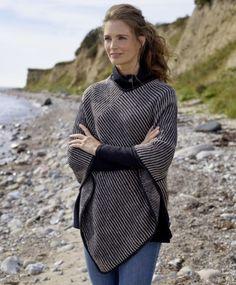 Handicraft, Knit Crochet, Matcha, Arts And Crafts, Turtle Neck, Knitting, Pattern, Sweaters, Fashion