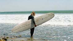Alex Knost {South Swell / California} (3min)