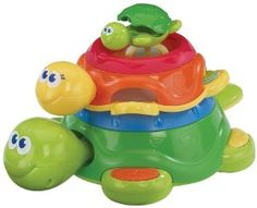 Discount iPlay Turtle Tunes Stacker Special offers - http://wholesaleoutlettoys.com/discount-iplay-turtle-tunes-stacker-special-offers