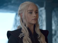 9 details you might have missed on the latest 'Game of Thrones' episode