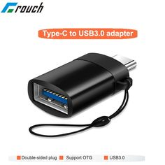 Learned Usb 3.0 To Usb 3.1 Type-c Cable Usb-c With Single Screws Locking For Camera Machine Vision Industrial Camera Do You Want To Buy Some Chinese Native Produce? Computer & Office