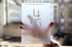 Fashion Show Invitation Card Design Galleries 50 Ideas Invitation Inauguration, Invitation Design, Invitation Cards, Wedding Stationery, Wedding Invitations, Fashion Show Invitation, Photocollage, Grafik Design, Ideas