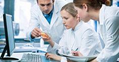 Les patients toujours méfiants face aux outils d'aide à la décision médicale ?