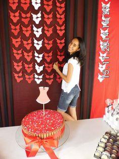 cha-de-lingerie-preto-e-vermelho-cortina-de-lingerie-faca-voce-mesmo (5)