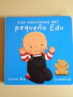 Primary Language Learning Today: New Spanish books and the reasons I selected them