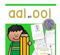 Afrikaans Language, Grade 2, Homeschooling, Words, Second Grade, Afrikaans, Horse, Homeschool