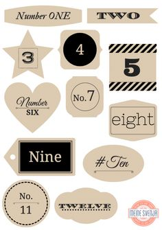 zahlen auf pinterest mathe alphabet und mathestation. Black Bedroom Furniture Sets. Home Design Ideas