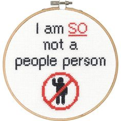 Thrilling Designing Your Own Cross Stitch Embroidery Patterns Ideas. Exhilarating Designing Your Own Cross Stitch Embroidery Patterns Ideas. Cross Stitch Quotes, Cross Stitch Boards, Cross Quotes, Cross Stitching, Cross Stitch Embroidery, Embroidery Patterns, Ribbon Embroidery, Funny Cross Stitch Patterns, Funny Cross Stitches