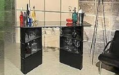 reciclar bidones de aceite.19bis.com
