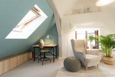 Dorota Szelągowska, Blog Doroty Szelągowskiej My Dream Home, Home Interior Design, Baby Room, Teak, Sweet Home, House, Furniture, Home Decor, Blog