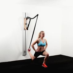 Exercises   EISENHORN Exercises, Sporty, Running, Style, Fashion, Swag, Moda, Fashion Styles, Exercise Routines
