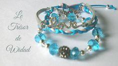 fr_lot_trois_bracelets_love_femme_couleurs_tendance_printemps_