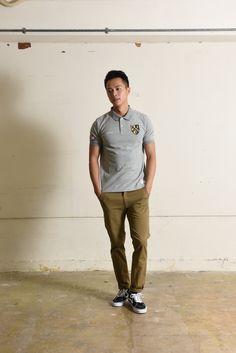 @bauhaus_hk  #bauhaus #bauhaus_hk #hongkong #hk #UniversityofOxfordbybauhaus #UniversityofOxford #UniversityofOxford #oxford #oxford_hk #University_of_Oxford #University_of_Oxford_by_bauhaus  #onlineshop #hkonlineshop  #followme #follow #style #instagood #trend #fashion  #style #beautiful #selfie #instalike #inspiration #design  #graphics #TShirt #black #SS2017   https://www.bauhaus.com.hk/  #SS17 University of oxford Classic Polo Shirt