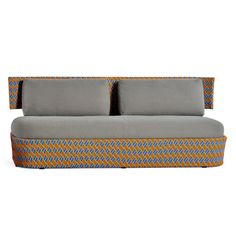 j kalachand sofa inexpensive sectional sofas for small es 84 best outdoor images in 2019 outdoors balcony diy ideas home kente