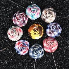 Find More Brooches Information about New Popular Men Broches Summer Style Men Lapel Pin Brooches Rose Flower Suit Wedding Flower Short Pin Flower Broche,High Quality flower girl shoes wedding,China brooch corsage Suppliers, Cheap brooch bee from FD Home/Accessories Trade on Aliexpress.com