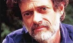 Terence Kemp McKenna (November 16, 1946 – April 3, 2000) was an American philosopher, psychonaut, ethnobotanist, lecturer, and author. He spoke and wrote about a variety of subjects, including psyc...