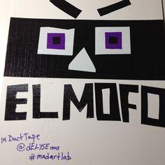 #Mofo #MadPicLab akamathchick Group Art Projects, Photo A Day, Lab, Labs, Labradors