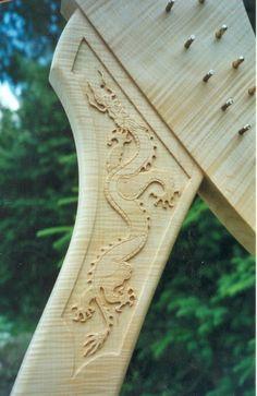 Harp, Outdoor Furniture, Outdoor Decor, Type 3, Theater, Ms, Facebook, Photos, Home Decor