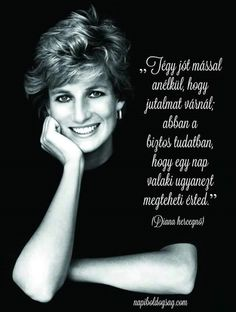 Diana Star Quotes, Best Quotes, Work Quotes, Life Quotes, Motivation For Today, Daily Wisdom, Powerful Words, Quotes About Strength, Picture Quotes