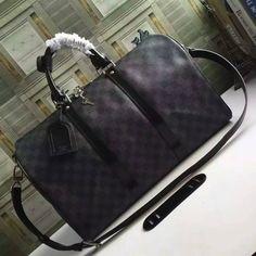 LV  new ne verful pm luxury  hand bag m45643 size:30x18x11cm G4 whatsapp:+861550378745