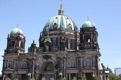 www.benbino.com | benbinotravel | Reisen | Berlin | travel | Städtetour | Städtereise | Reisefotografie | Reiseblog |