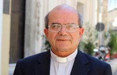 Cassano: Don Francesco Di Chiara nuovo vicario generale diocesano