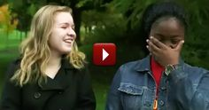 An Incredibly Inspirational Video Will Make You Re-Think What Beauty Is