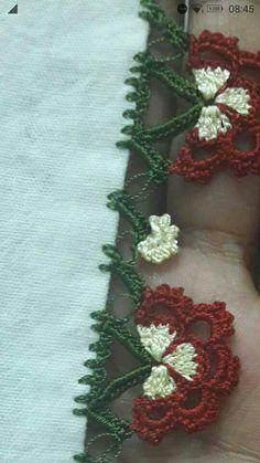 Crochet Flowers, Crochet Lace, Tea Cozy, Needle Lace, Elsa, Christmas Wreaths, Crochet Necklace, Embroidery, Holiday Decor