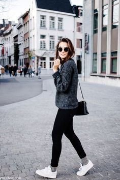 45 Cute Hipster Outfits Worth Trying in 2016 #hipsteroutfits