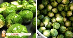 By Dr. Mercola If you're looking for an extremely nutrient-dense food that's also tasty and easy to prepare, look no further than Brussels sprouts. This member of the cruciferous family of vegetables (along with broccoli, cauliflower, cabbage, kale, and more) was cultivated in Italy during the reign of Roman emperors and was named for the... View Article