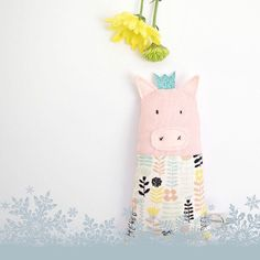 First snow ❄️ here! We have it too in Etsy shop❄️️❄️️❄️️ Rag Dolls, Fabric Dolls, Easy Toys, Modern Toys, First Snow, Sewing Toys, Softies, Little Ones, Nursery Decor