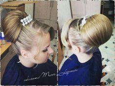 Репетиция свадебной прически для милой Олечки:) #hairstyle #hairstyleGorlovka #Gorlovka #прически #прическиГорловка #косы #косыГорловка #косички #косичкиГорловка #плетение #плетениекос #плетениекосГорловка #парикмахер #парикмахерГорловка #Горловка...