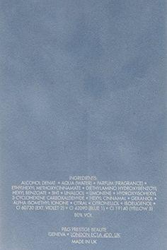 Dolce and Gabbana Eau De Toilette Spray for Men, Light Blue, 6.7 Ounce