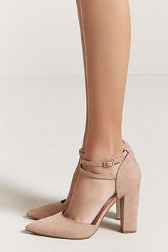 Women Shoes Near Me Product Ankle Strap Heels, Ankle Straps, Pumps Heels, High Heels, Me Too Shoes, Quoi Porter, Hype Shoes, Prom Shoes, Black Heels