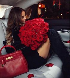 One-And-Only-Beauty luxury в 2019 г. luxury lifestyle, fashion и luxe life. Boujee Lifestyle, Luxury Lifestyle Fashion, Luxury Fashion, Glamour, Flipagram Instagram, Luxury Girl, Luxe Life, Rich Girl, Madame