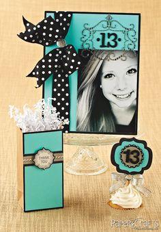 Moxie Fab World: Birthday Creations Week