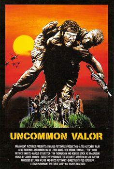 act of valor full movie free youtube