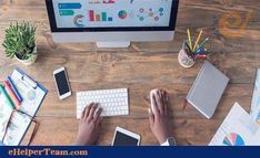 7 steps that work to build your digital marketing strategies