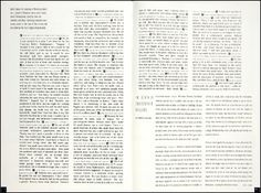 Back Issues: Emigre 3