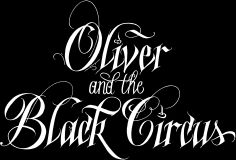 Oliver And The Black Circus  3 portate 295 - 4 portate 375 ddk