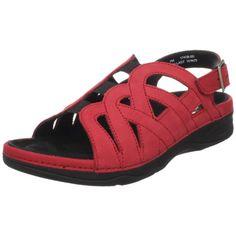 522fad2cc1b 29 Amazing Orthopedic shoes images