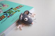 Marque page-souris-crochet-la chouette bricole (4)