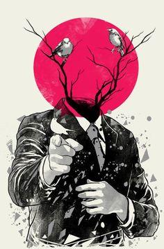 gay fantastic illustration art gallery에 대한 이미지 검색결과