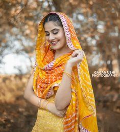 Girl Next Door Fashion. Indian Suits, Indian Dresses, Punjabi Girls, Punjabi Suits, Salwar Suits, New Style Suits, Punjabi Models, Punjabi Actress, Suit Fashion