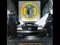 Pete Rock & CL Smooth - The Basement Hip Hop. Old School Hip Hop. Underground Hip Hop. Artist. Rap. Real Music. Album Cover. Track. Rhyme. Beats. DJ. MC