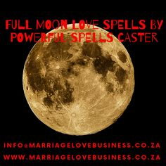 Powerful wealth protection spells and asset protection spells that work effectively. Powerful protection spells help to protect you, your family, business, etc