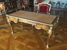 10 Best Charles Cressent images | French furniture, Antiques