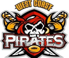 Can Pirates land NRL booty for WA? (WAN) - I like the Perth logo for their NRL bid.