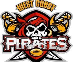 Can Pirates land NRL booty for WA? (WAN) - I like the Perth logo for their NRL bid.